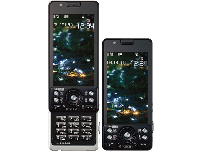 lumix phone.2jpg