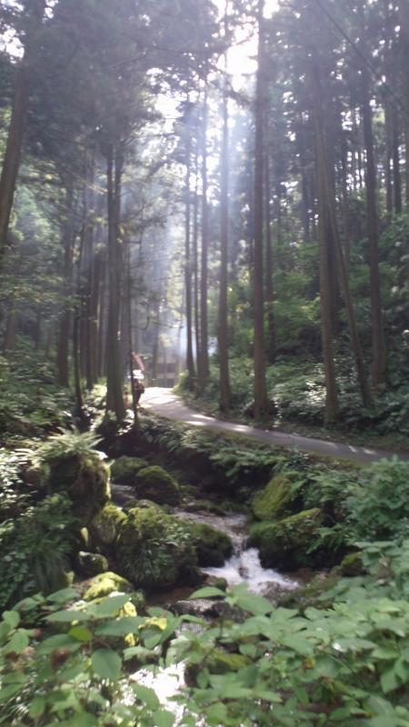 三滝へ_convert_20120730061835