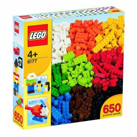レゴ・基本セット_convert_20120811063848