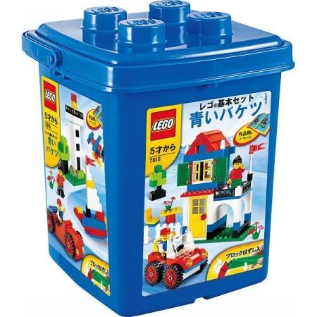 青いバケツ2_convert_20120811070520