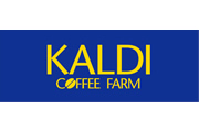 kaldi_coffee_farmロゴ