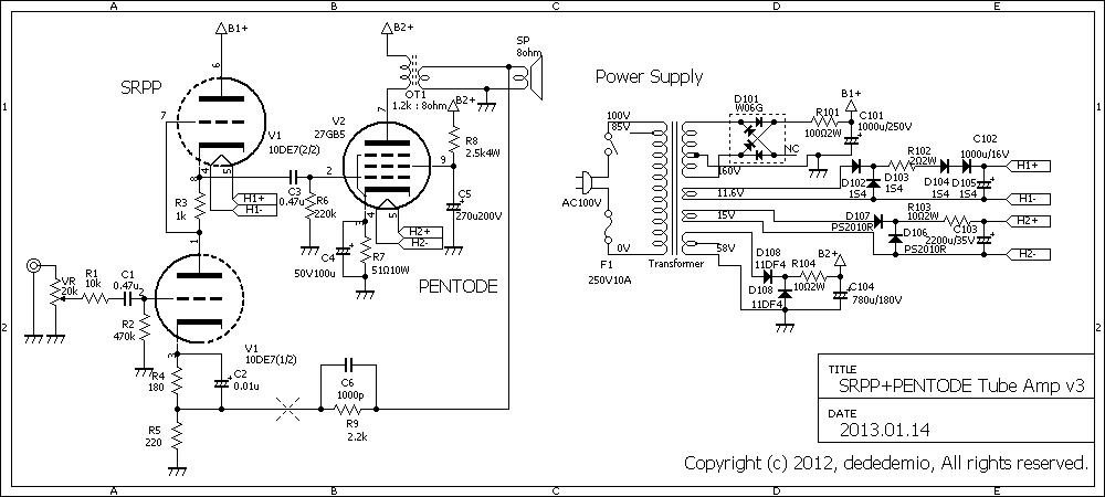 TubeAmp_v3_2.png