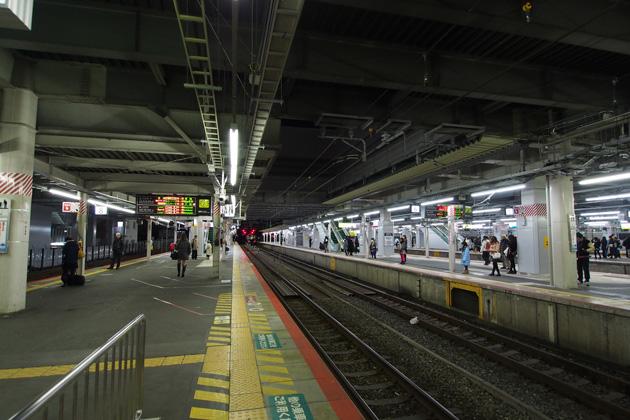 201401207_amagasaki-01.jpg