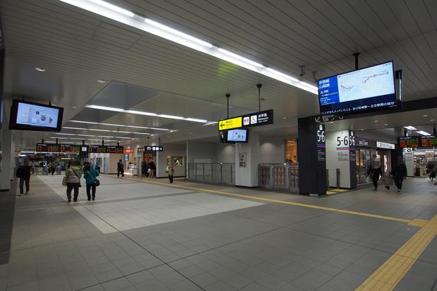 201401207_amagasaki-03.jpg