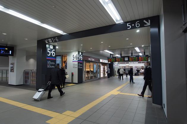 201401207_amagasaki-06.jpg
