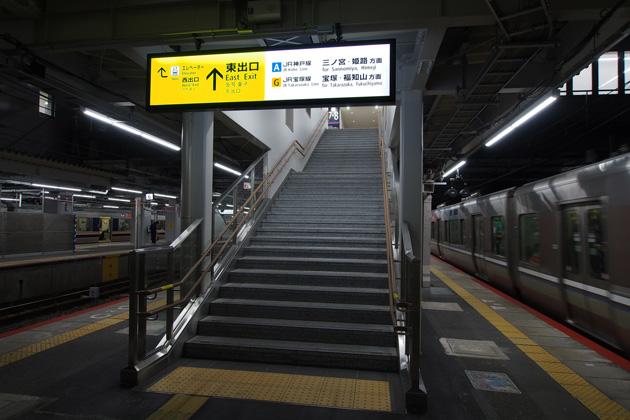 201401207_amagasaki-11.jpg