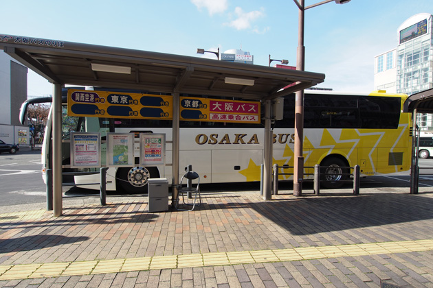 20141207_osaka_bus-01.jpg
