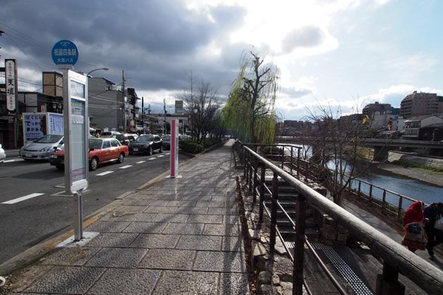 20141207_osaka_bus-06.jpg
