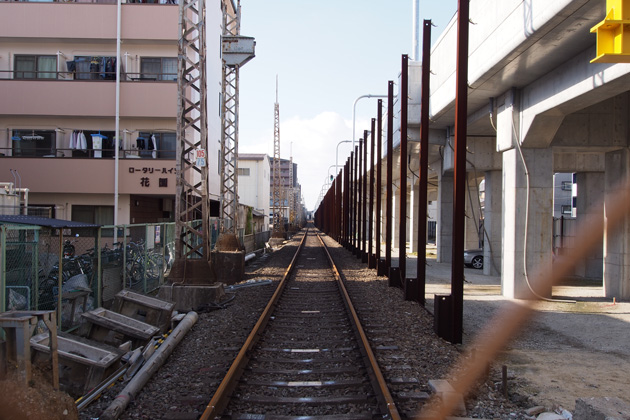 20141213_kawachi_hanazono-03.jpg