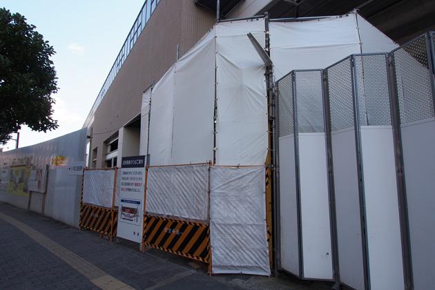 20141213_wakae_iwata-08.jpg