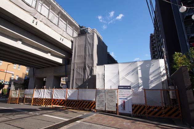 20141213_wakae_iwata-09.jpg