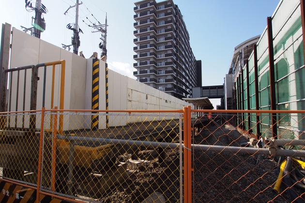 20141213_wakae_iwata-12.jpg