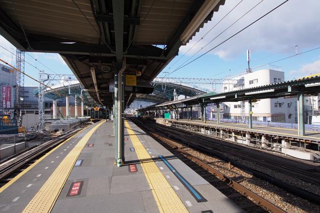 20141214_koshien-01.jpg