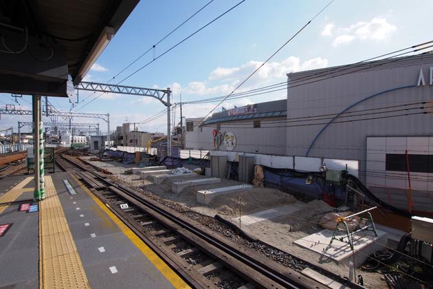 20141214_koshien-03.jpg