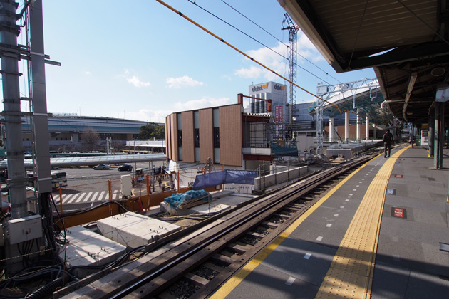 20141214_koshien-04.jpg
