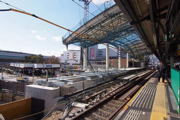 20141214_koshien-05.jpg