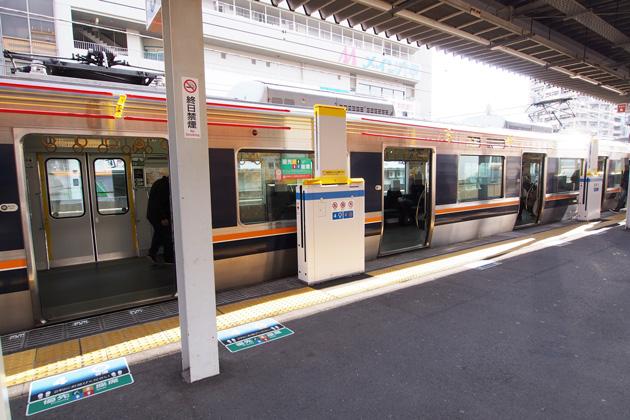 20141214_rokkomichi-04.jpg