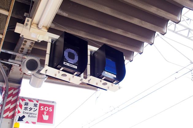 20141214_rokkomichi-08.jpg