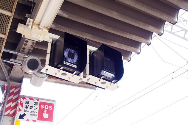 20141214_rokkomichi-09.jpg