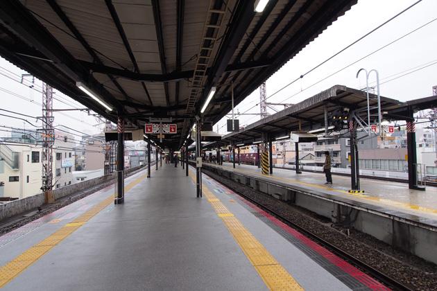 20141220_nishi_kujo-02.jpg