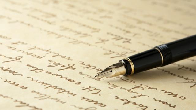 writing_pen104.jpeg