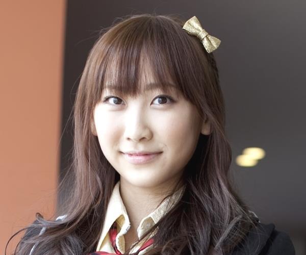 AKB48 仁藤萌乃(にとうもえの)AKB48卒業前の可愛い画像130枚 アイコラ ヌード おっぱい お尻 エロ画像001a.jpg
