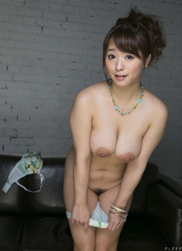 白石茉莉奈 人妻ヌード画像120枚のの19枚目