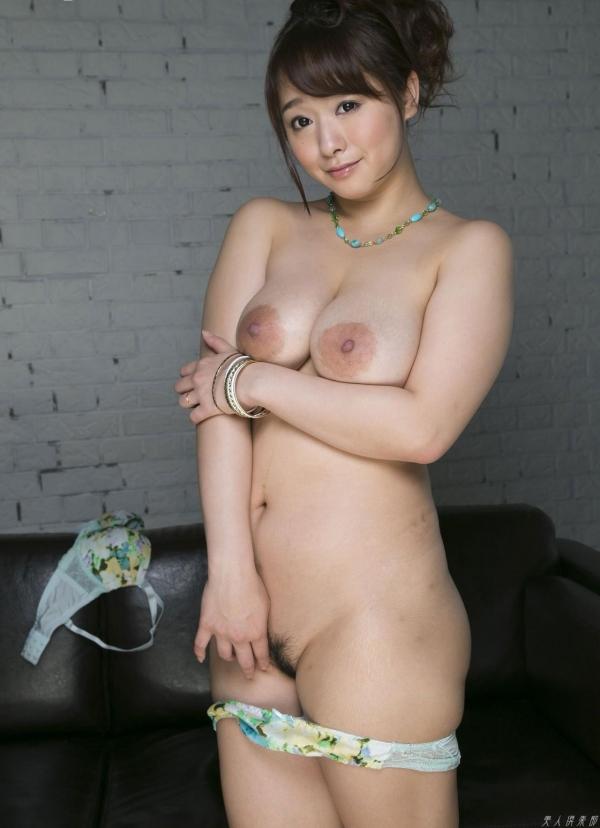 白石茉莉奈 人妻ヌード画像120枚のの20枚目