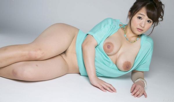 白石茉莉奈 人妻ヌード画像120枚のの30枚目