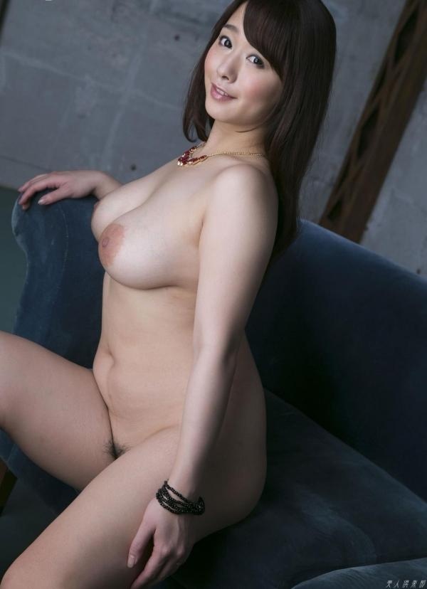 白石茉莉奈 人妻ヌード画像120枚のの76枚目