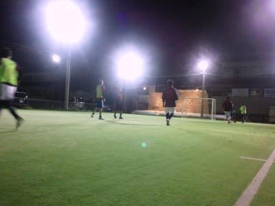 サッカー2_convert_20121025140301