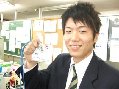 高橋_convert_20121214142613
