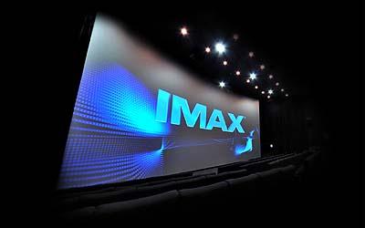 IMAX2.jpg
