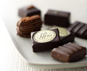 chocolat_ph1.jpg