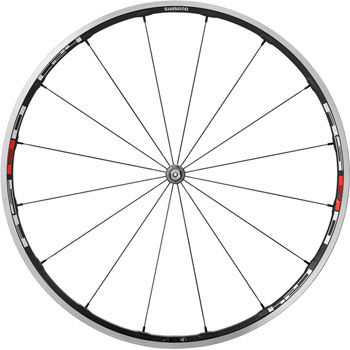 shimano-rs80l-front-wheel-med.jpg