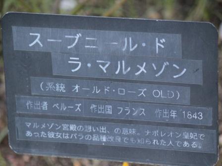 須磨浦離宮