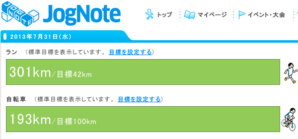 2013-0731-jognote300km.jpg
