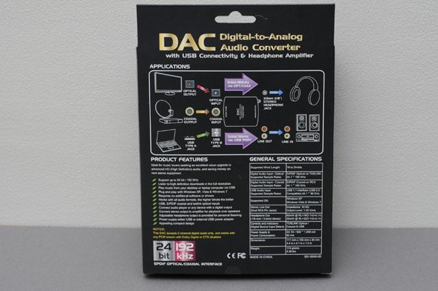 DSC_0557e.jpg