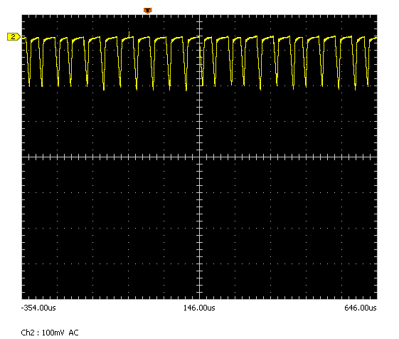 LXU-OT2_C2_nichiconVZ470uf16V.png