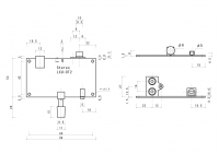 LXU-OT2_PCB2.png