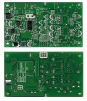 LXU-OT2_PCB.jpg
