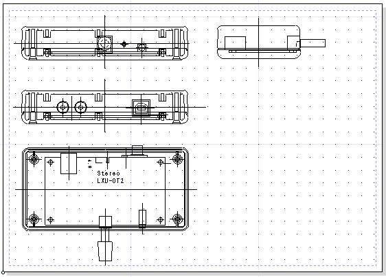 LXU-OT2_TWS7-3-13.png