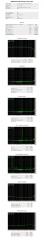 LXU-OT2_custom_hpout_32ohm_200mv.png