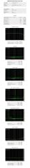 LXU-OT2_custom_line.png
