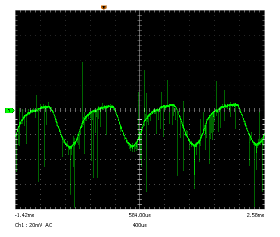 LXU-OT2_custom_ripple_12V.png