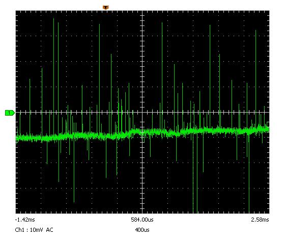 LXU-OT2_custom_ripple_3V3.png