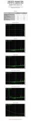 LXU-OT2_line_Comparison.png