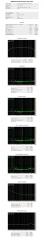 LXU-OT2_normal_hpout_32ohm_200mv.png