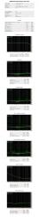 LXU-OT2_normal_line.png