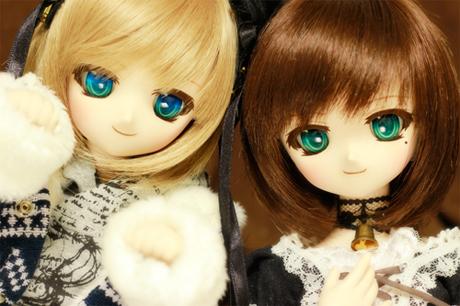 misaki_mei_b.jpg